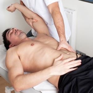 physiotherapist hawthorn